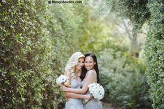 Wedding Photography-Toronto -Photo Click By- http://mangostudios.com