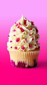 No one will even guess these tempting, rich treats with white chocolate frosting are gluten free.