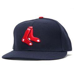3722d854992 The Official Online Shop of Major League Baseball