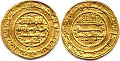 Monedas, monedas y más monedas Gold And Silver Coins, Coins