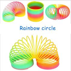 Amazon Black Friday 2016  Wholesale Free sh...    http://e-baby-z.myshopify.com/products/wholesale-free-shipping-1pcs-rainbow-circle-early-development-educational-baby-funny-toys-interactive-game-gyh?utm_campaign=social_autopilot&utm_source=pin&utm_medium=pin