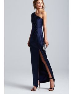 Rhiannon Gown