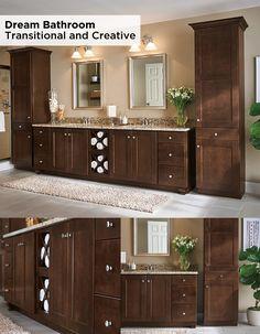Remarkable 82 Best Bathrooms Images In 2019 Bathroom Bathroom Interior Design Ideas Pimpapslepicentreinfo