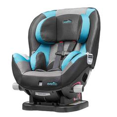 1000 images about neww car seat f0r braxt0n on pinterest convertible car seats safety and crete. Black Bedroom Furniture Sets. Home Design Ideas