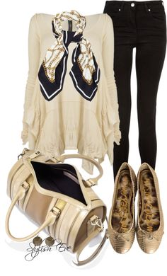"""Untitled #978"" by stylisheve ❤ liked on Polyvore"
