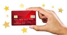 Win a $500 Visa Gift Card