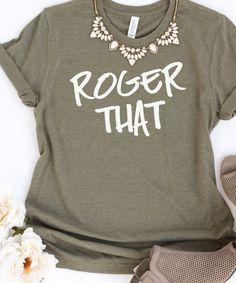 fa591be0 11 Best cute brunch shirts images | Brunch shirts, Sunday brunch ...