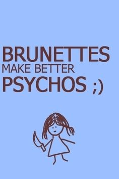 uhhhh....probably true.#Repin By:Pinterest++ for iPad#