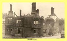 Victorian Buildings, Sunderland, Concrete, City, Modern, Travel, Trendy Tree, Viajes, Cities