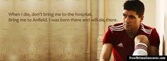 Steven Gerrard Quotes
