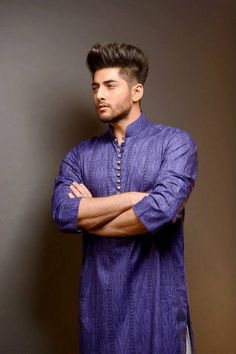 Khaadi Eid Collection 2013 For Men 001