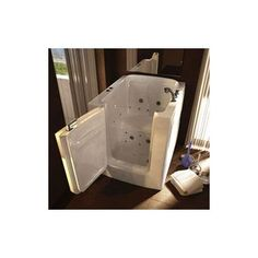 walk in tub costco. A Unique Handicap Shower and Hydrotherapy Step in Bathtub Company Announces  Self Standing Walk Tubs Costco American Standard Minute Drain with
