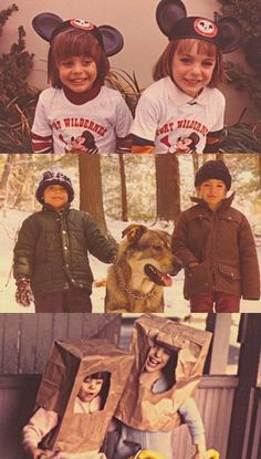 Shannon Leto  Jared Leto - he's said that Shannon isn't his brother...he's the love of his life. I find that so beautiful.