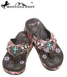 328a8e59c3335 157 Best Flip Flops   Sandals images