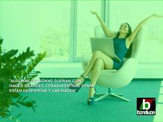 #Fase del #Dia  Con la frase del día Feliz día te desea @Iluminacionbonaluce  Conoce nuestras Lineas: Bonaluce / Brimpex / Candil / Nova  http://ift.tt/2rZhDXz  #lámpara #spots #fabrica #iluminación #interior #exterior #veladores #leds #ofertas #promoción #hoy #aplique #techo #mesa #pie #buenosaires #argentina #reparación #electricidad #diseño #arquitectura #construcción #casa #hogar #oficina #iluminacionbonaluce #halógeno Publicado por Eduardo Amodei
