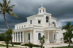 Aqua Stella Chapel Guam