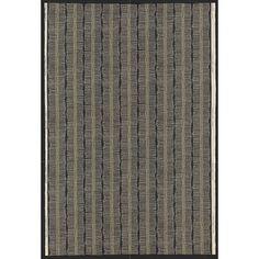 Modulus (Furnishing fabric)