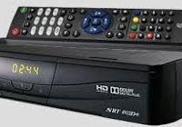 How To Install A New Software For Strong Satellite Receiver