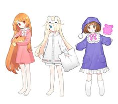 Princess Zelda, Disney Princess, Disney Characters, Fictional Characters, Aurora Sleeping Beauty, Kawaii, Manga, Design, Illustrations