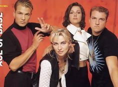 ace of base Ace Of Base, Picture Video, Photoshoot, Magazine, Popcorn, Poster, 1990s Fashion Trends, Women, Photo Shoot