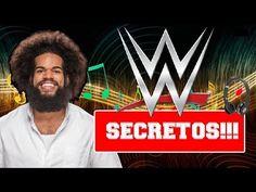 SECRETOS Y CURIOSIDADES EN LAS CANCIONES DE LA WWE