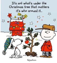 die besten 25 die peanuts weihnachtsbaum ideen auf. Black Bedroom Furniture Sets. Home Design Ideas