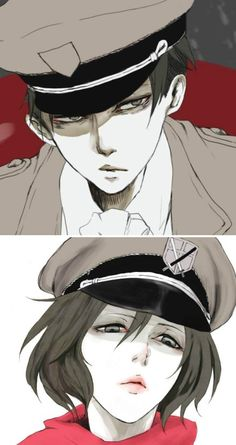 Jin Li Weier Shock Full Giants   Mikasa cap!! Mrs. handsome