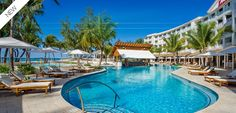 All Inclusive Vacations at Caribbean Resorts | Packages, Deals, & Specials for Weddings & More