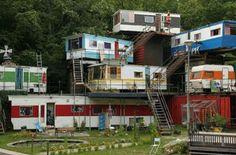 """Résultat de recherche d'images pour """"maquettes d'architecture mobiles """""""
