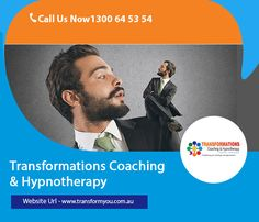 Once you have made up your mind to quit smoking in Brisbane, all you will need next is a little help from Transformations Coaching and Hypnotherapy. We provide life-changing hypnotherapy to stop smoking and improve the quality of life. We are highly experienced, professional hypnotherapists who have helped many smokers do away with their addiction and live a better life. Contact us today!