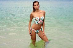 Aqua Blu 2013 Swimwear Collection  http://news.globalintimatewear.com/Collections/10420/2/Aqua_Blu_2013_Swimwear_Collection.html