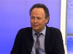 Billy Crystal reveals secret behind 'I'll have what she's having' scene - TODAY.com