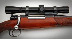 In your opinion, what's the best rifle caliber for deer hunting? Well, according to social media, there's one clear-cut winner of this debate. Deer Hunting Tips, Hunting Rifles, Archery Hunting, Hunting Stuff, 270 Winchester, The Hunting Ground, Bolt Action Rifle, Turkey Hunting