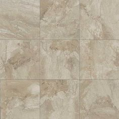 76 Best Tile Selections Ceramic Porcelain And Stone Images