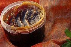 Avevamo parlato qualche tempo fa del sapone nero, il sapone africano, esotico trattamento di bellezza usato in tutti gli hammam del nordafrica e ora molto