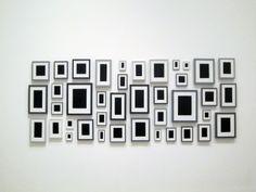 Ideas for frames