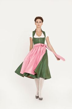 kinga mathe kollektion fr hjahr sommer 2016 kinga mathe dirndl pinterest dirndl german. Black Bedroom Furniture Sets. Home Design Ideas