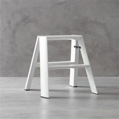 Strange 14 Best Accessories Step Ladders Images In 2019 Stool Caraccident5 Cool Chair Designs And Ideas Caraccident5Info
