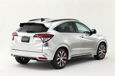 HONDA HRV | 2016-Honda-HRV-Redesign-Review.jpg
