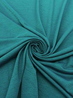 Fabric Mart :: Fabrics A-D :: Activewear Knit