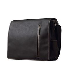 The courier Bag from ACME $199.99