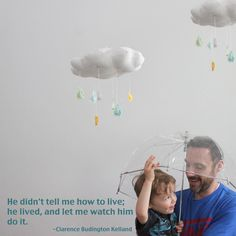 Baby Jives: Happy Fathers Day Uplifting Quotes, Inspirational Quotes, Happy Fathers Day, Daddy, Crafty, Repurpose, School Stuff, Babe, Gifts