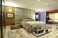 cama de casal box cabeceira sergio palmeira
