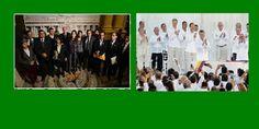 Actualidad: El Mausoleo y la Extirpación de Idolatrías