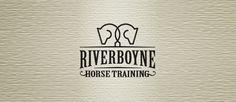 50 Impressive Horse Logo Designs for Inspiration, http://hative.com/horse-logo-designs-inspiration/,