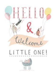 58 Ideas Baby Boy Illustration Image Products For 2019 New Baby Poem, Baby Born Congratulations, Welcome Baby Boys, Baby Boy Quotes, Baby Illustration, Illustrations, Baby Month Stickers, Girl Baby Shower Decorations, Baby Cartoon