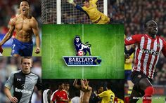 Top 5 Premier League Standout Players 2015 Season - http://movietvtechgeeks.com/top-5-premier-league-standout-players-2015-season/-With what's been a great season of Premier League football so far. Now we're taking a look at some of the biggest stand out players so far in their debut seasons for their respective clubs