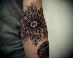 arm cover.