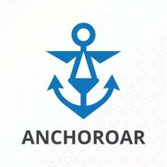 Anchoroar+logo Astros Logo, Logo Templates, Team Logo, Symbols, Graphics, Logos, Design, Graphic Design, Icons