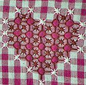 chicken scratch lesson2   Sarah's Hand Embroidery Tutorials